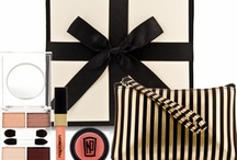 Stocking Stuffers / by blush