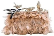 Bag Lady ❥ Purses to Love