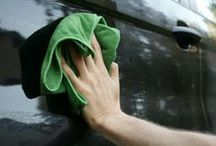 Car Care / Keep your automobile running smoothly and looking like new with these helpful articles.