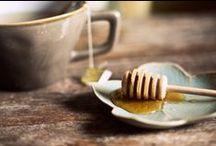 milk+honey