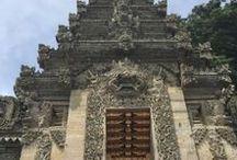 Bali (Indonésia)