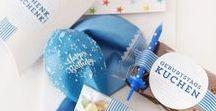 Geschenkideen DIY / Originelle Geschenkideen, Geldgeschenke für alle möglichen Gelegenheiten, wie z.B. Hochzeit, Geburtstag oder Geburt