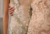 Fashions / by Kim Kuwata