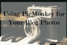 Photography / Whether it's a gorgeous photograph, or a few photography hints and tricks, here's where you'll want to go when you're trying to figure out that new DSL camera / by She is Fierce