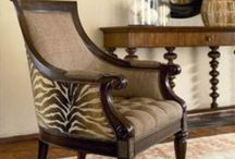 Furniture, Upholstery and More / by Leslee Walser