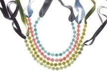 Craft-Jewelry