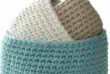 Craft-Yarn