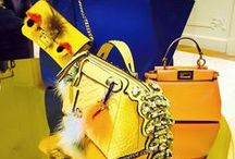 Bags trust fund / The best luxury womens bags. Guys come next. / by veryverve