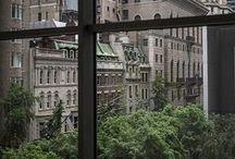 02.Apartament in N.Y.C. / by Miriam Wallace