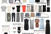 Shop Your Closet / See how we do it at  Startclosein.blogspot.com and lovealwayshannah.com