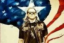 SAMCRO / by Heather Pearson