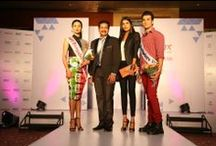 Max Fashion Icon 2014 – Finale at Bangalore / Congratulations and Kudos to the talented Max Fashion Icon '14 winners! Here's the glimpse of the grand event... / by Max Fashion India