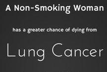 Cancer Patient Info