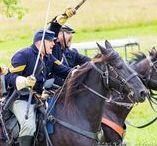 Travel: Civil War Road Trip / Road tripping historic Civil War sites: Virginia, Maryland and Pennsylvania