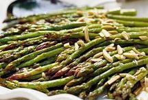 Great Side Dishes / by Sherri @ LuvaBargain.com
