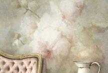 Wallpaper Infatuation
