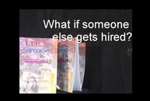 Tips From Your Job Coach / Tips From Your Job Coach...a strategic guide for employment seekers. http://www.coachdona.com