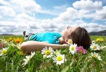 Avanzando hacia una vida mejor / www.facebook.com/AvanzandoHaciaUnaVidaMejor www.saludbienestarypaz.com / by Esther Szczerba