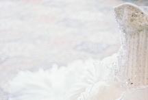 | Little White Dress | / by Hannah Jane