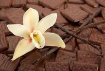 Chocolat spirit