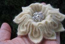 Specialty crafts / by Elena Sordo