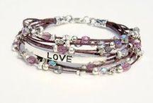 Jewelry Goodness / Jewelry inspiration