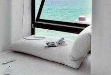 THE WHITE ISLE / Balearic beats.