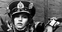 Татьяна Друбич / Главная романтическая героиня Российского кино.