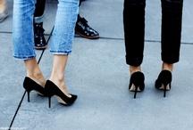 {Fashion} / by Val Amoroso
