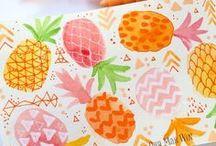 +Doodles+
