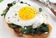Food/Healthy Recipes / Healthy recipes.