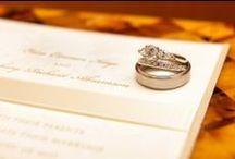 Wedding Ideas / by Jena Doumit