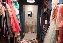 future closet room