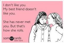 for my besties out there <3
