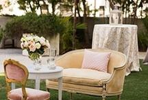 Ideas {Weddings}