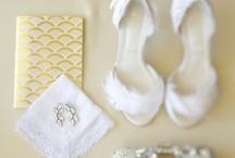 Aisle Style {Wedding}