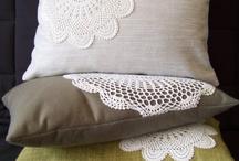 Brico tricot