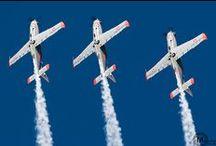 Airshow Radom
