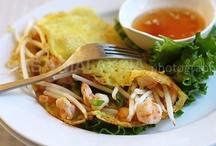 Food/Asian