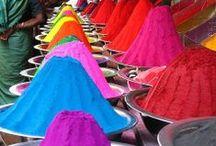 +India Beauty+