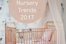 ALPHABET MONKEY BLOG / Alphabet Monkey is a baby boys bedding and lifestyle brand. We also share inspiring nurseries and kids interior trends. We are now blogging over at www.littlewillowvintage.com
