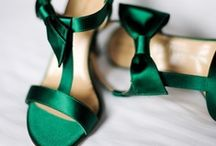 2013 Pantone Color of the Year- Emerald