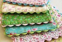 +Sew Pretty+