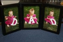 DIY/Father & Mother's Day