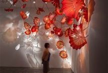 +Dale Chihuly+