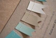 Paper crafting / Ideas for crafting with paper. A lot of paper flower tutorials and other simple paper crafts.