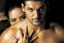 Bollywood Movies on Yamgo / Find out which Bollywood Movies you can watch for free on Yamgo TV