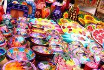 +Mexican Arte+