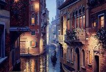 +Italy <3+