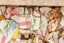 +Mosaics+